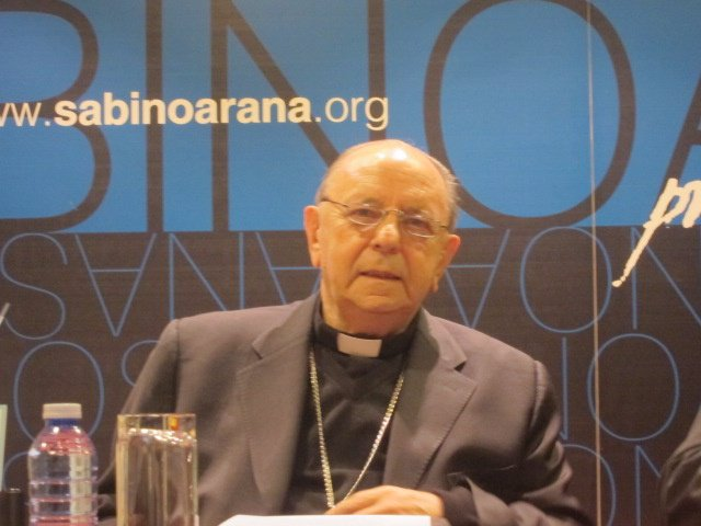 Juan María Uriarte