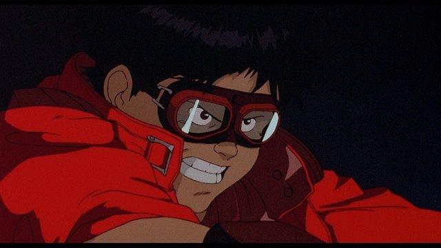 El remake de Akira dirigido por Taika Waititi se estrenará en 2021