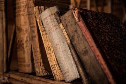 26 de mayo: Día del Libro en Uruguay, ¿por qué se escogió esta fecha para celebrarlo?