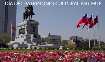 Día del Patrimonio Cultural en Chile, ¿por qué se celebra cada último domingo de mayo?