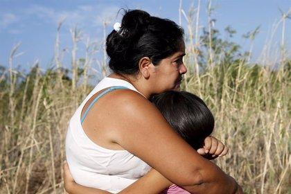 ¿Por qué Cúcuta celebra el Día de la Madre en una fecha diferente al resto de Colombia?