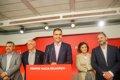 Elecciones 2019 | El PSOE gana las elecciones, pero la derecha recupera Madrid