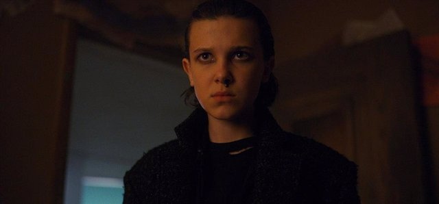 Millie Bobby Brown revela que sufrió bullying tras Stranger Things: Tuve que cambiar de colegio