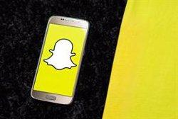 Els treballadors de Snapchat utilitzaven una eina interna per espiar els usuaris, segons Motherboard (PIXABAY - Archivo)