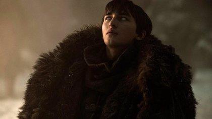 Juego de Tronos: Verdevidente, Cambiapieles, Cuervo de Tres Ojos... ¿Qué es Bran Stark?