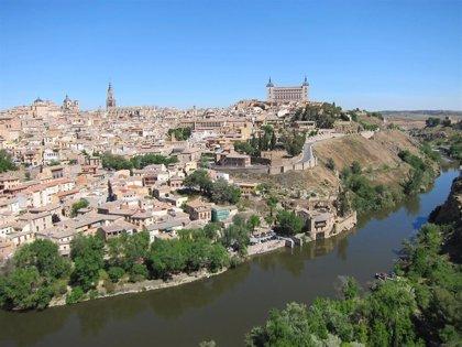 En Toledo, con el 46,16% escrutado, el PSOE obtiene 11 ediles, PP 7, Cs 3, y Vox y Unidas empatan a 2