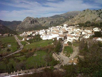 PSOE gana en Villaluenga, Benaocaz y Torre Alháquime, los tres municipios con menos censo en la provincia de Cádiz