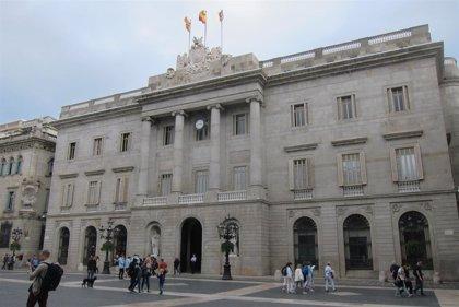 Con el 52% escrutado, Colau gana en Barcelona por la mínima a Maragall (ERC)
