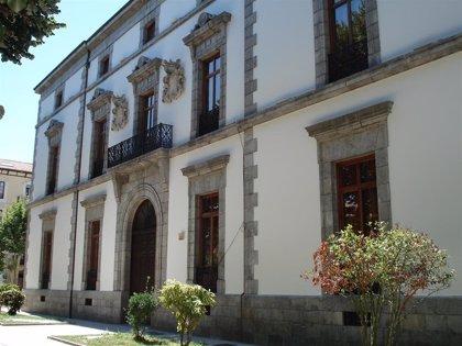 En Santoña, el PSOE gana y un pacto con Santoñeses o PRC le daría la mayoría absoluta