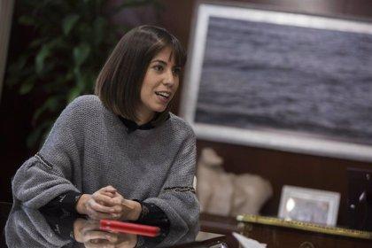 El PSPV-PSOE se impone en Gandia y Diana Morant podrá ser alcaldesa con Més Gandia y sin Cs
