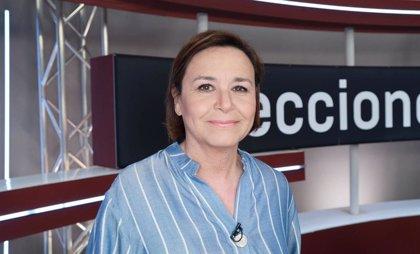 """""""Los asturianos han elegido"""", dice Moriyón (Foro), que felicita a Barbón (PSOE)"""