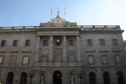 Con el 90% escrutado, el PSC pierde un edil en Barcelona a favor de JxCat