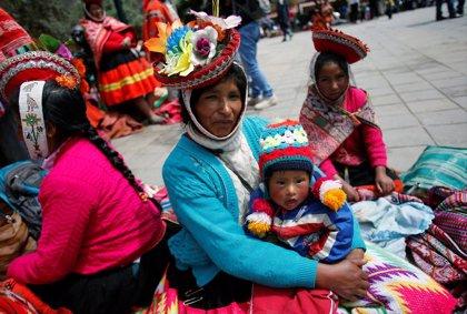 27 de mayo: Día del Idioma Nativo en Perú, ¿por qué se celebra en esta fecha?