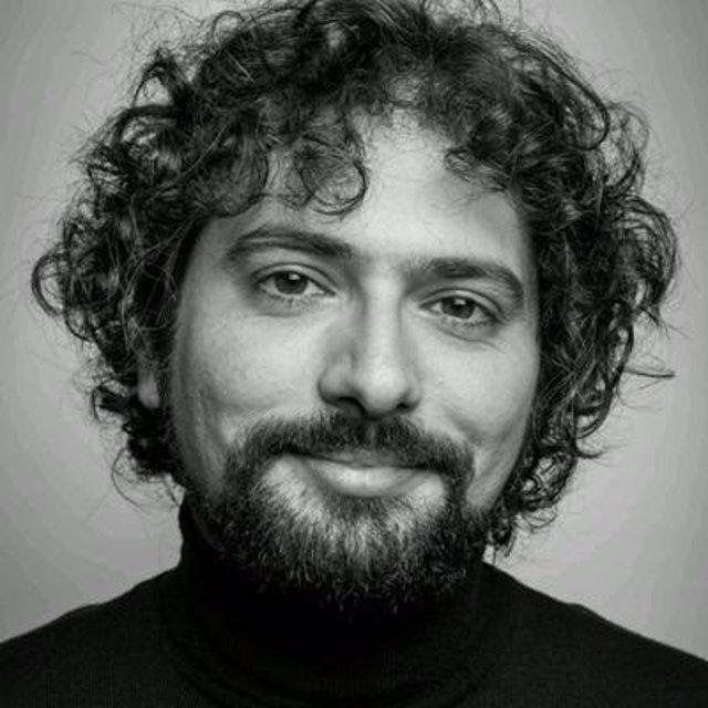 Ampliación.- 26M-A.- El coordinador de IUCyL, José Sarrión, dimite ante los malos resultados