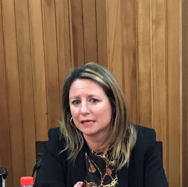 Castellón.- El PP recurre ante el TSJCV contra la decisión de eliminar el topónimo de la ciudad en castellano