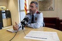 La marihuana està al darrere d'un repunt d'assalts violents al Camp de Tarragona (ACN)