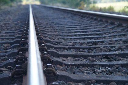 Descarrila un tren en La Habana sin provocar víctimas pero si numerosas pérdidas materiales