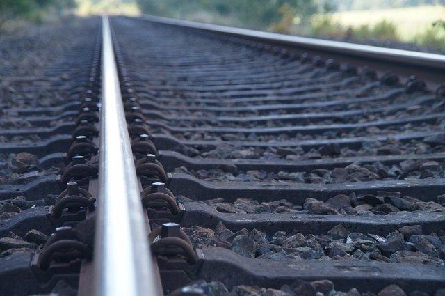 La Moncloa autoritza la licitació del subministrament de balast per a la xarxa ferroviària catalana per 3,1 milions
