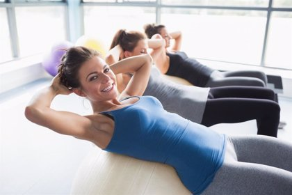 El ejercicio de alta intensidad mejora la función cardiaca en diabéticos