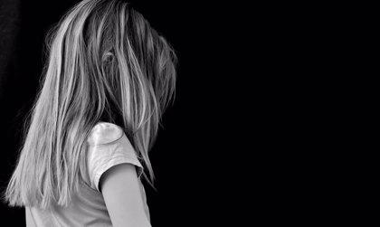 Así fue la valiente reacción de una niña de 11 años para defender a su madre de un ladrón en Argentina