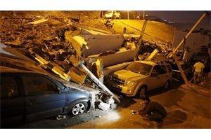 ¿Por qué duró tanto tiempo el sismo de 8.0 grados que sacudió varios países de Iberoamérica este domingo?