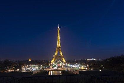 El partido de Macron arrasa en París, con la ultraderecha en quinta posición