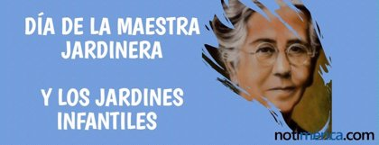 28 de mayo: Día de la Maestra Jardinera y de los Jardines Infantiles en Argentina, ¿qué se celebra durante esta jornada?
