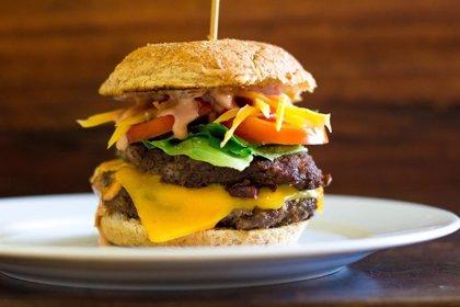 28 de mayo: Día Internacional de la Hamburguesa, ¿cuál es el origen de este famoso plato?