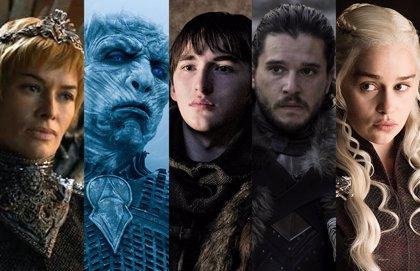 ¿Quién es el verdadero protagonista de Game of Thrones?