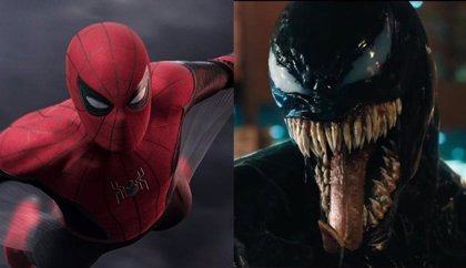 Deadpool no aparecerá en Spider-Man 3... ¿Y Venom?