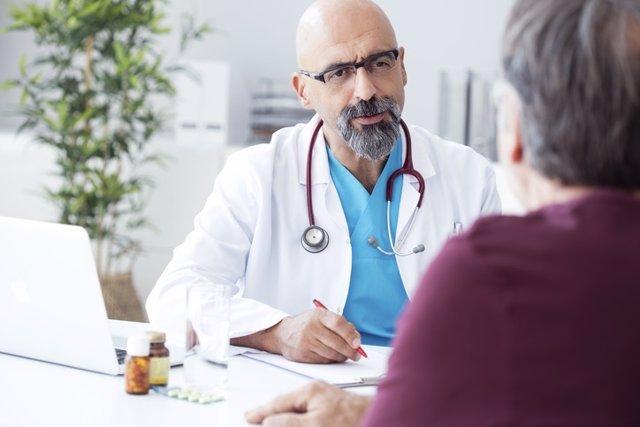Los médicos de Familia proponen incrementar el gasto en Atención Primaria en 4.350 millones de euros en 5 años