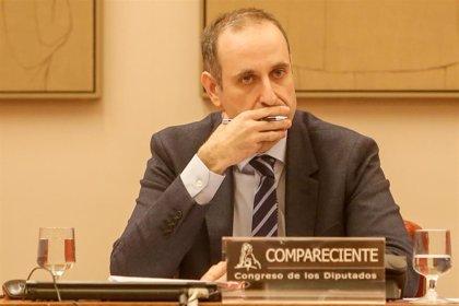 El FROB da por concluida la reestructuración del sistema financiero