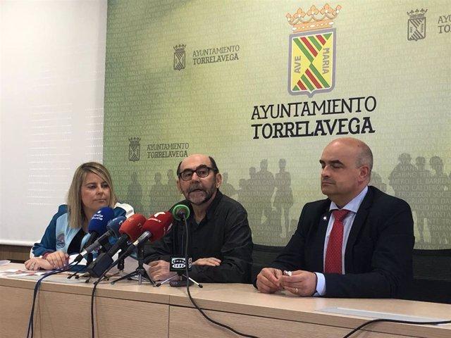 Torrelavega.- 60 textos participan en el XXI Premio de Relato Corto 'Gabino Teira'