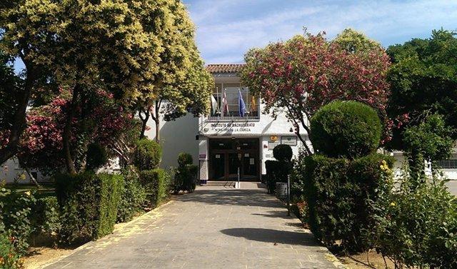 Educación.- Consejo.- Junta aprueba la creación de tres nuevos centros educativos públicos en Andalucía