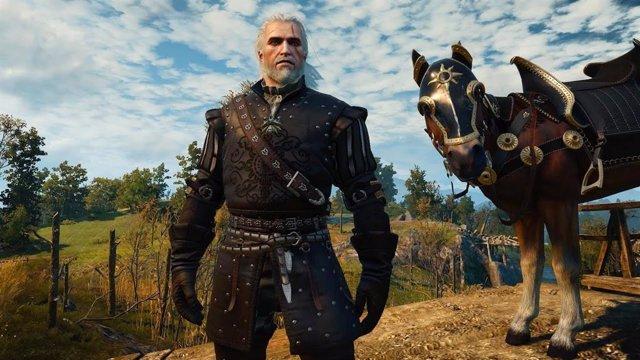 The Witcher: Fans indignados con las filtraciones del Imperio Nilfgaard