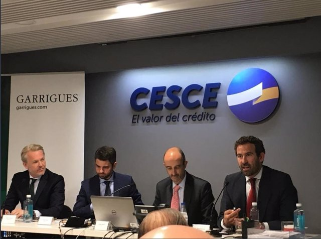 Aena gestionará a partir de enero los seis aeropuertos adjudicados en Brasil