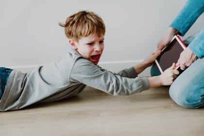 'Cocaína electrónica', cómo saber si tu hijo está enganchado a las nuevas tecnologías