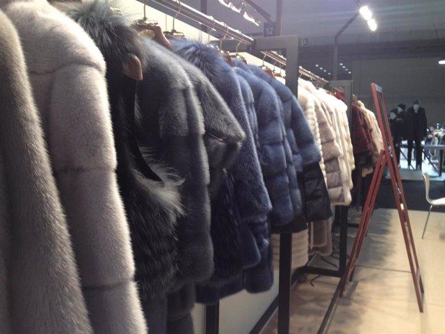 e6bbc8825 Las ventas del sector textil caen un 2