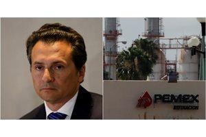 ¿Quién es Emilio Lozoya, el exdirector de general de Pemex que se encuentra involucrado en varios casos de corrupción?