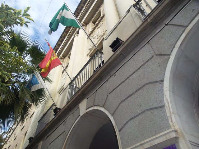 Huelva.- Más de 200 solicitudes optan a subvenciones de Presidencia de Diputación a proyectos de entidades locales