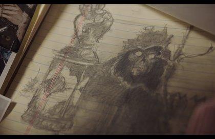El tráiler de Annabelle Vuelve a Casa presenta un nuevo monstruo en el Universo Warren: ¿Quién es Ferryman?