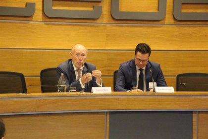 """La CEOE pide """"optimizar la ejecución del gasto"""" en I+D+i en los próximos PGE para que España """"recupere protagonismo"""""""