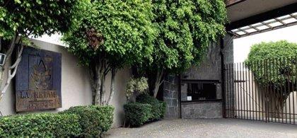 La vivienda de lujo del mexicano Emilio Lozoya, punto clave para la investigación del escándalo de Odebrecht