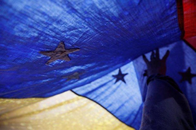Venezuela.- Gobierno y oposición reanudan las conversaciones exploratorias en Noruega para zanjar la crisis venezolana