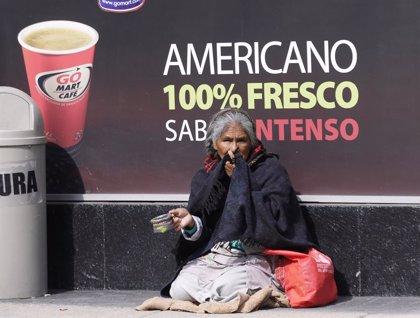 ¿Se encuentra Iberoamérica al borde de una nueva década perdida?