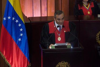 El Tribunal Supremo de Venezuela señala a otro diputado opositor por la 'Operación Libertad'