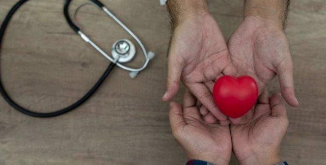 30 De Mayo: Día De La Donación De Órganos En Argentina, ¿Por Qué Se Conmemora Hoy Esta Efeméride?