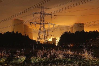 El IPC baja siete décimas de golpe en mayo, hasta el 0,8%, por el menor coste de la electricidad