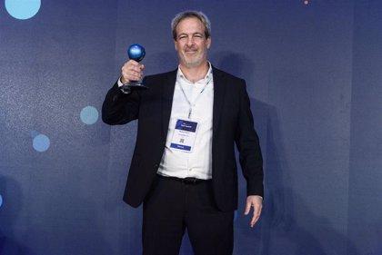 BBVA invierte en la fintech ChargeAfter, una de las ganadoras del Open Talent 2018