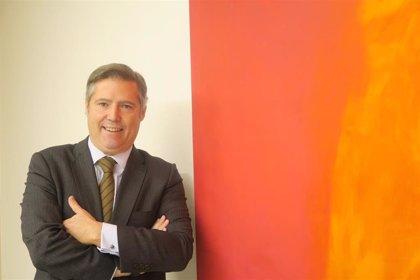A&G Banca Privada distribuirá los fondos de la suiza EFG AM en España